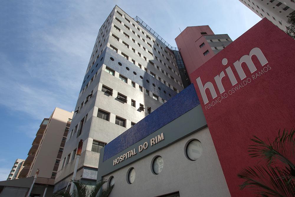 Hospital do Rim